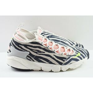Nike Air Footscape NXN Womens Size 11 CK3321